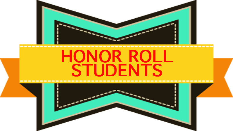East St. John names 3rd marking period honor roll - L'Observateur |  L'Observateur