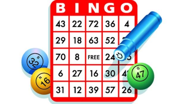 VFW resumes bingo - L'Observateur   L'Observateur
